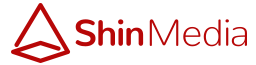 Shin Media